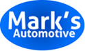 Marks Automotive